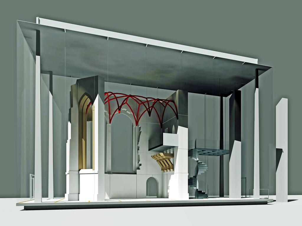 Busmannkapelle 5