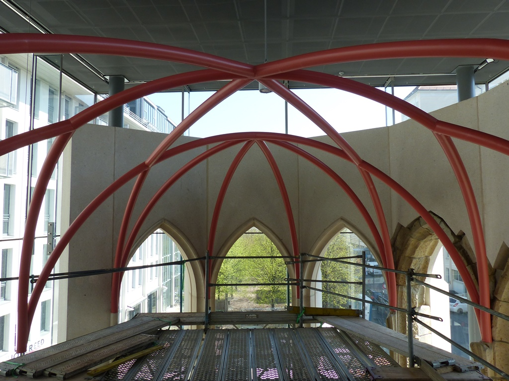 Busmannkapelle 7